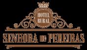 Hotel Rural Senhora de Pereiras